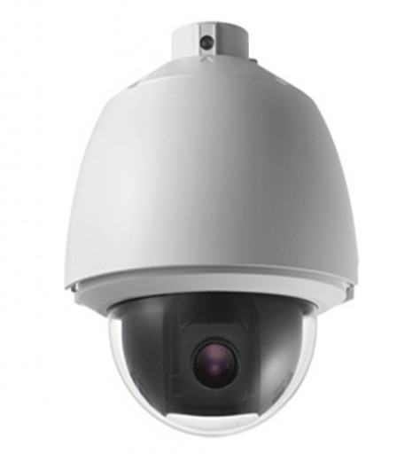 Camera IP Speed Dome 2.0 Megapixel HDPARAGON HDS-PT5284-A